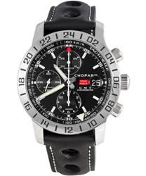 Chopard Mille Miglia Men's Watch Model 168992-3001