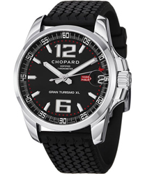 Chopard Mille Miglia Gran Turismo XL Men's Watch Model 168997-3001-RBK