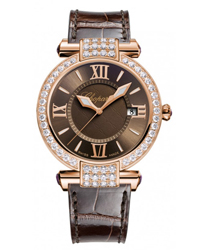 Chopard Imperiale Ladies Watch Model 384221-5011