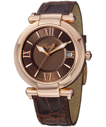 Chopard Imperiale Men's Watch Model: 384241-5005