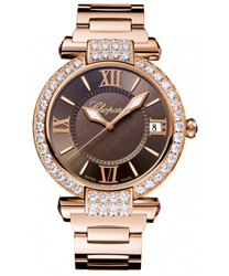 Chopard Imperiale Men's Watch Model: 384241-5008
