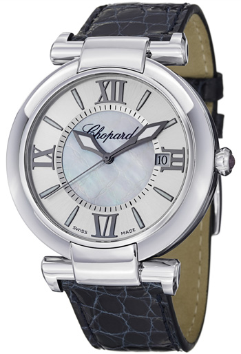 Chopard Imperiale Unisex Watch Model 388531-3001-LBU