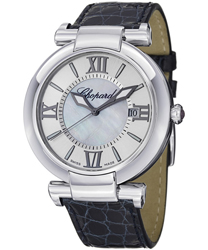 Chopard Imperiale Unisex Watch Model: 388531-3001-LBU
