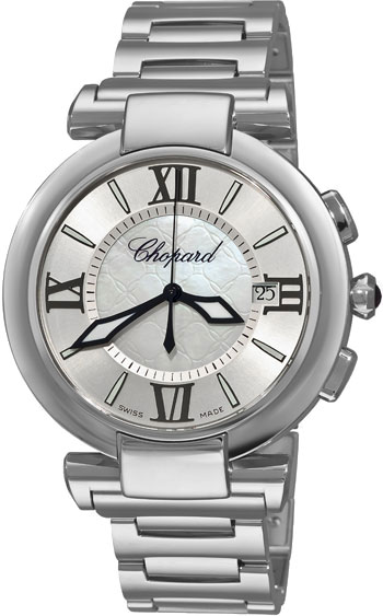 Chopard Imperiale Men's Watch Model 388531-3003