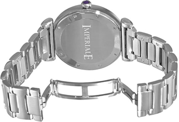 Chopard Imperiale Men's Watch Model 388531-3003 Thumbnail 2