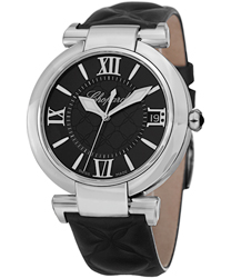 Chopard Imperiale Men's Watch Model 388531-3005-LBK