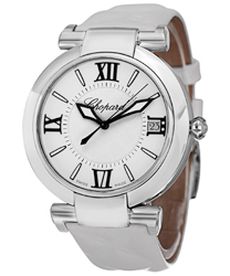 Chopard Imperiale Unisex Watch Model: 388531-3007-LWH