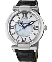Chopard Imperiale Unisex Watch Model 388531-3009-LBK