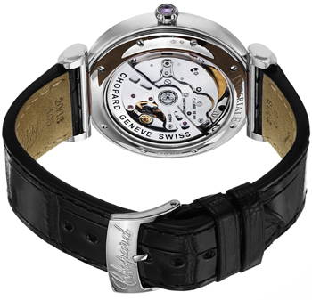 Chopard Imperiale Unisex Watch Model 388531-3009-LBK Thumbnail 2