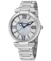 Chopard Imperiale Unisex Watch Model: 388531-3011