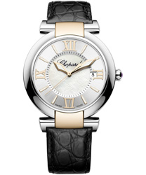 Chopard Imperiale Unisex Watch Model: 388531-6001-LBK
