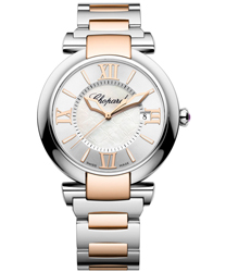 Chopard Imperiale Unisex Watch Model: 388531-6002