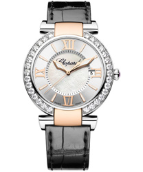 Chopard Imperiale Ladies Watch Model 388531-6003 Thumbnail 1