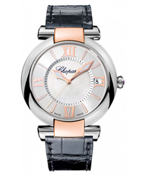 Chopard Imperiale Ladies Watch Model 388531-6005-LBK