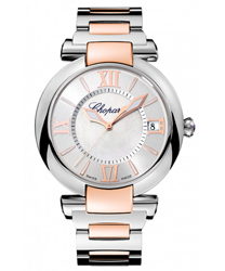 Chopard Imperiale Ladies Watch Model 388531-6007