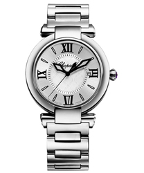 Chopard Imperiale Ladies Watch Model 388532-3002