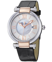Chopard Imperiale Ladies Watch Model: 388532-6001-LBK