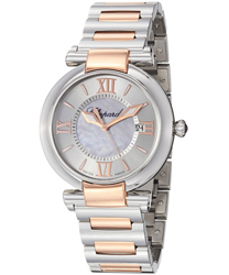 Chopard Imperiale Ladies Watch Model: 388532-6002