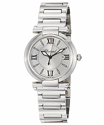 Chopard Imperiale Ladies Watch Model: 388541-3002