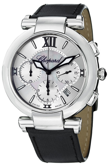 Chopard Imperiale Unisex Watch Model 388549-3001