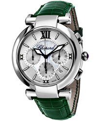 Chopard Imperiale Men's Watch Model 388549-3001GRN