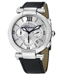 Chopard Imperiale Unisex Watch Model: 388549-3001