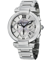 Chopard Imperiale Unisex Watch Model 388549-3002