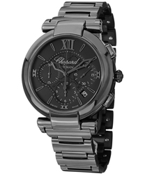Chopard Imperiale Men's Watch Model 388549-3005