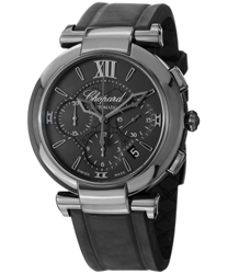 Chopard Imperiale Unisex Watch Model 388549-3007-RBK