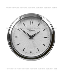 Chopard Happy Day Clock Model 51186001