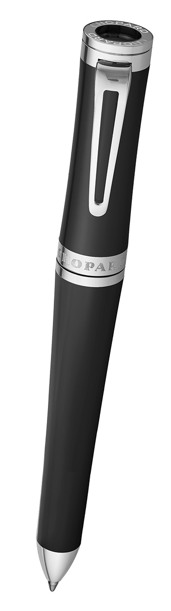 Chopard Classic Racing Ball Point Pen Model 95013-0303