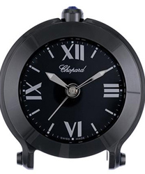 Chopard Happy Sport Clock Model 95020-0032