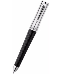 Chopard Classic Racing Mechanical Pencil Pen  Model 95013-0170