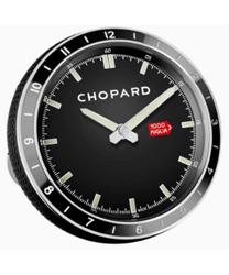 Chopard Monaco Table Clock Model: 95020-0092