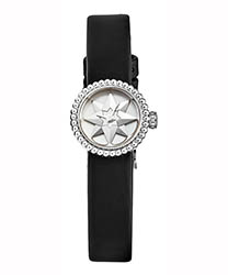 Christian Dior La D De Dior Ladies Watch Model CD040112A001