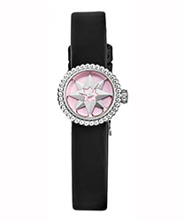 Christian Dior La D De Dior Ladies Watch Model: CD040112A002