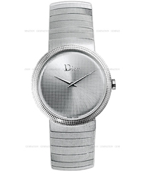 Christian Dior La D De Dior Ladies Watch Model: CD042110M001