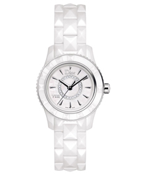 Christian Dior Dior VIII Ladies Watch Model CD1221E2C002