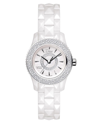 Christian Dior Dior VIII Ladies Watch Model CD1221E4C001