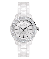 Christian Dior Dior VIII Ladies Watch Model CD1235E5C001