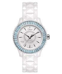 Christian Dior Dior VIII Ladies Watch Model CD1235F8C001