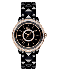 Christian Dior Dior VIII Ladies Watch Model CD1235H0C001