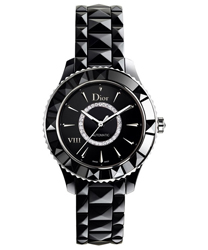 Christian Dior Dior VIII Ladies Watch Model CD1245E0C002