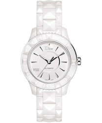 Christian Dior Dior VIII Ladies Watch Model CD1245E3C001