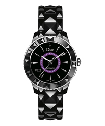Christian Dior Dior VIII Ladies Watch Model: CD1245E7C001