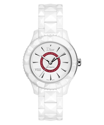 Christian Dior Dior VIII Ladies Watch Model CD1245E8C001