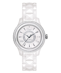 Christian Dior Dior VIII Ladies Watch Model CD1245E9C001