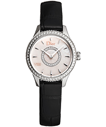Christian Dior Montaigne Ladies Watch Model CD151110A001