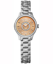 Christian Dior Montaigne Ladies Watch Model: CD151111M002