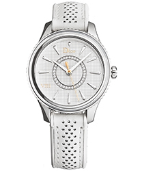 Christian Dior Montaigne Ladies Watch Model CD152110A005